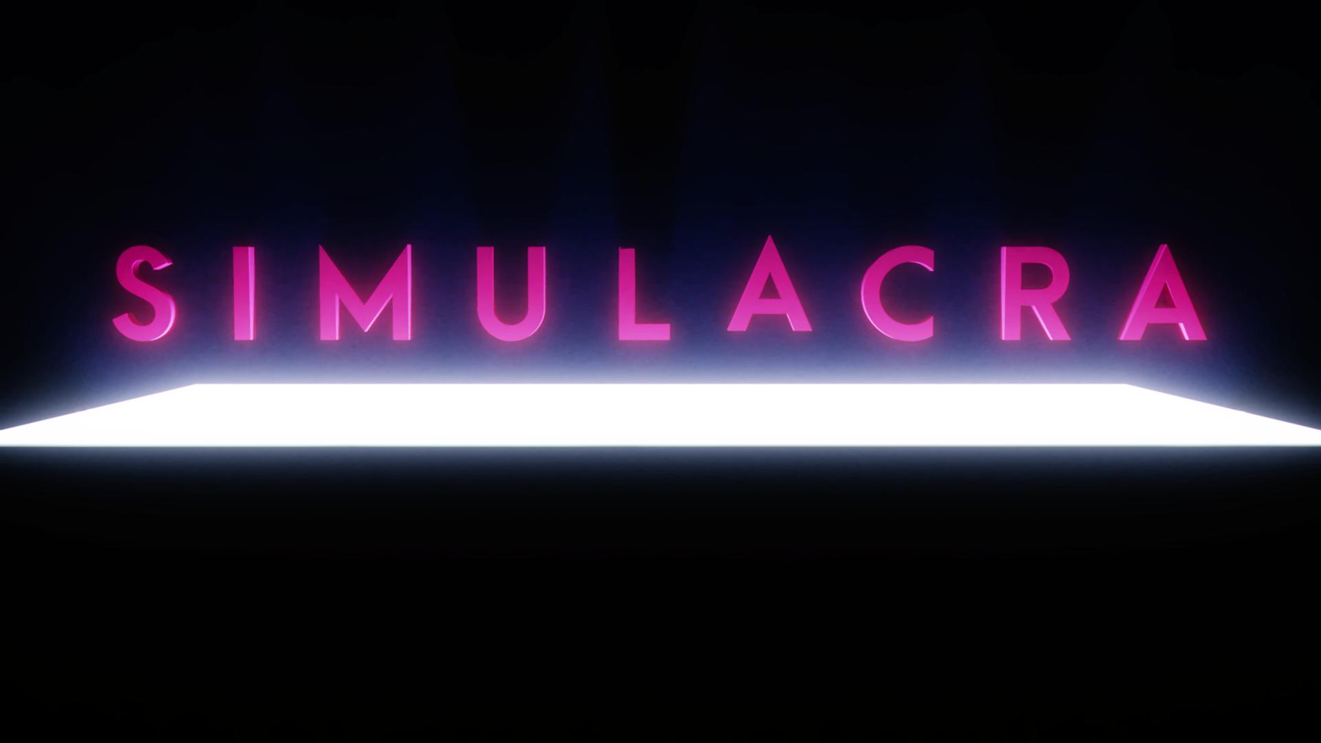 SIMULACRA Free Download