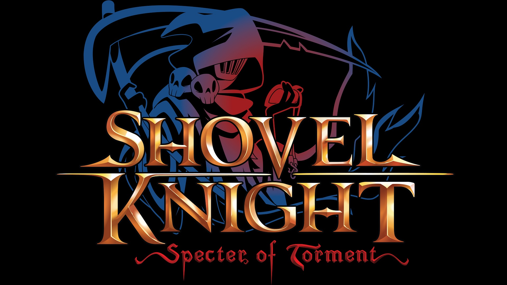 Shovel Knight: Specter of Torment Free Download