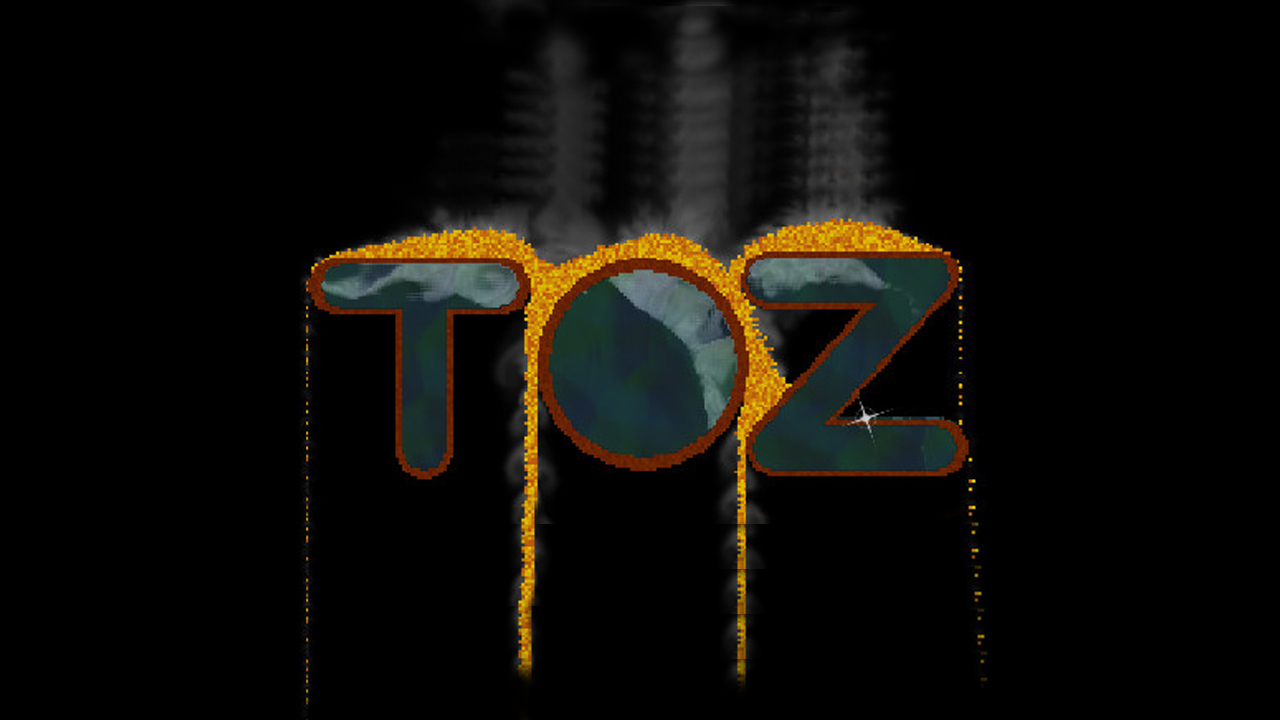 Toz Free Download