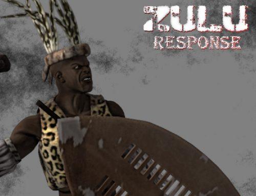 Zulu Response Free Download