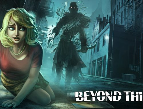 Beyond This Side Free Download