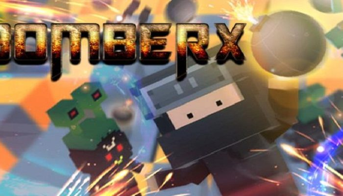 BomberX Free Download