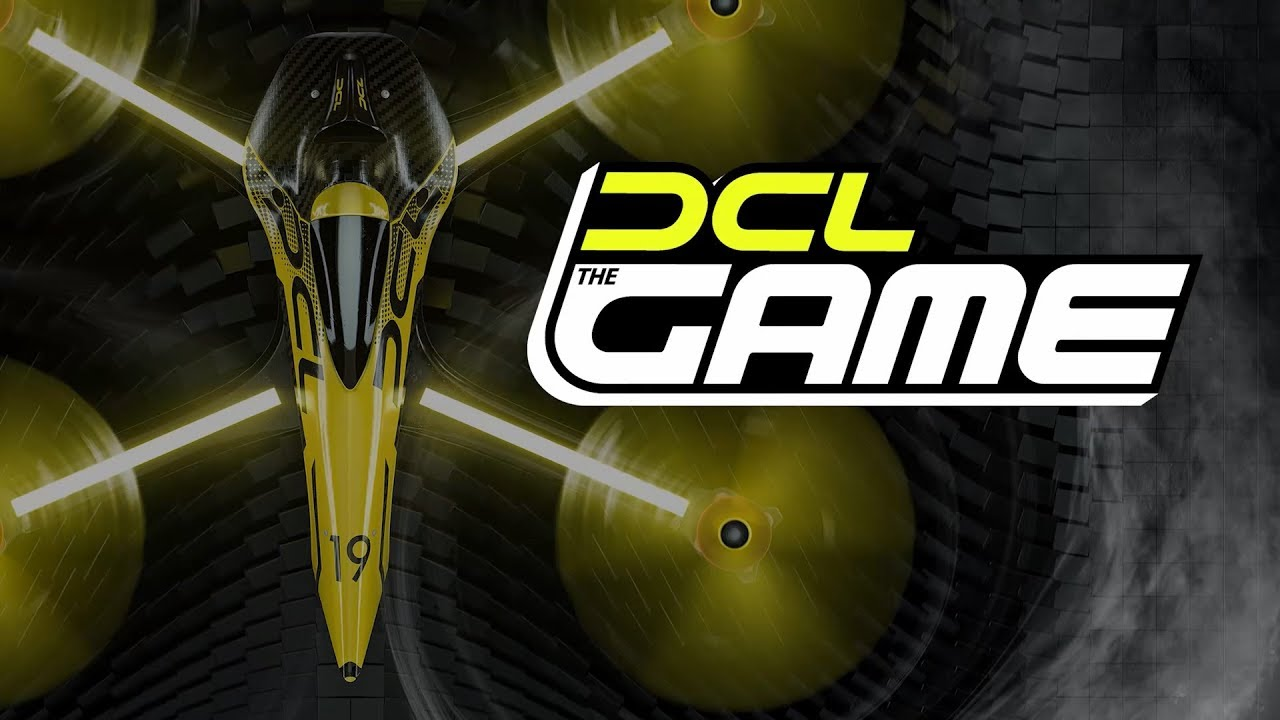 DCL - The Game Free Download
