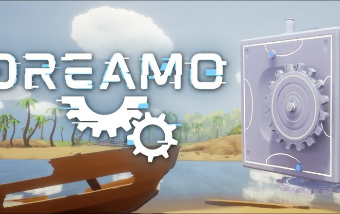 DREAMO Free Download