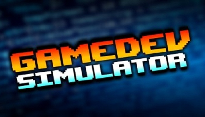Gamedev simulator Free Download
