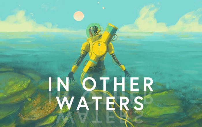 In Other Waters Free Download