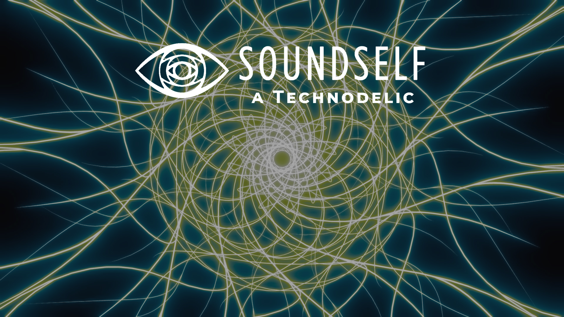 SoundSelf A Technodelic Free Download
