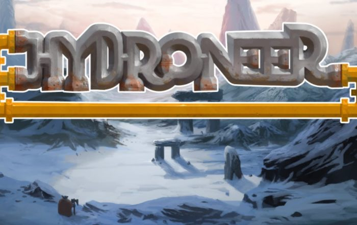 Hydroneer Free Download