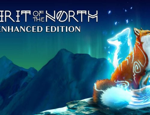 Spirit of the North: Enhanced Edition Free Download