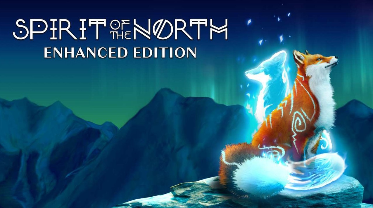 Spirit of the North Enhanced Edition Free Download