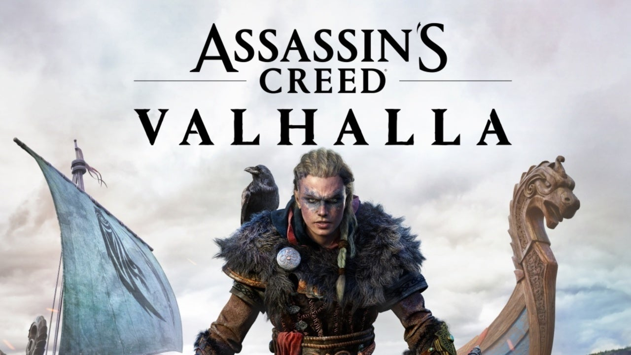 Assassins Creed Valhalla Free Download