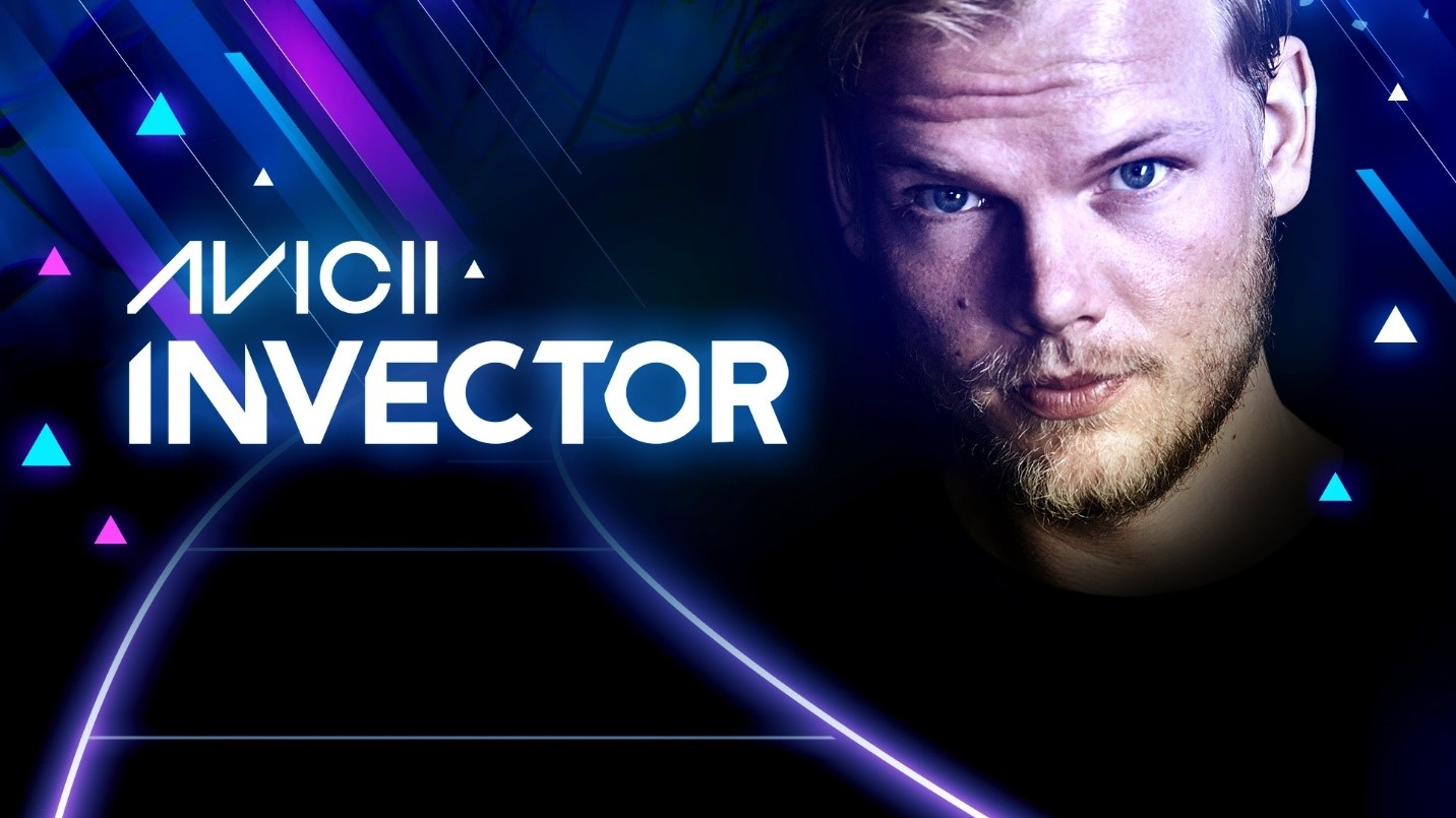 Avicii Invector Encore Edition Free Download