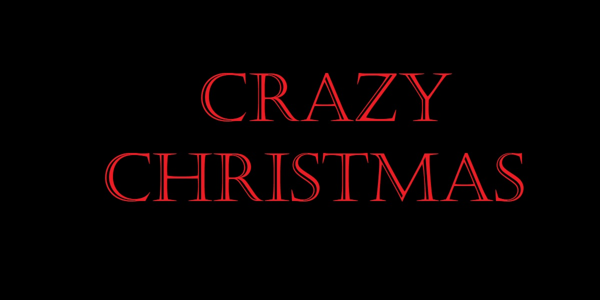 Crazy Christmas Free Download