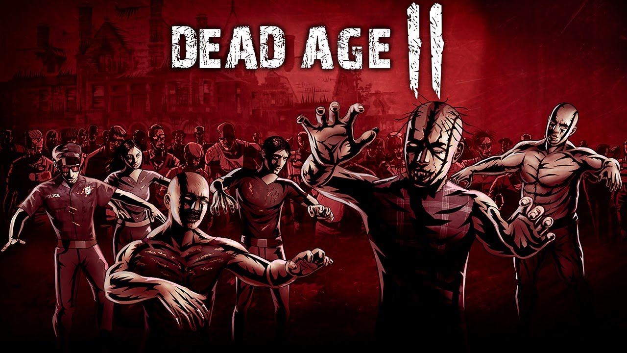 Dead Age 2 Free Download