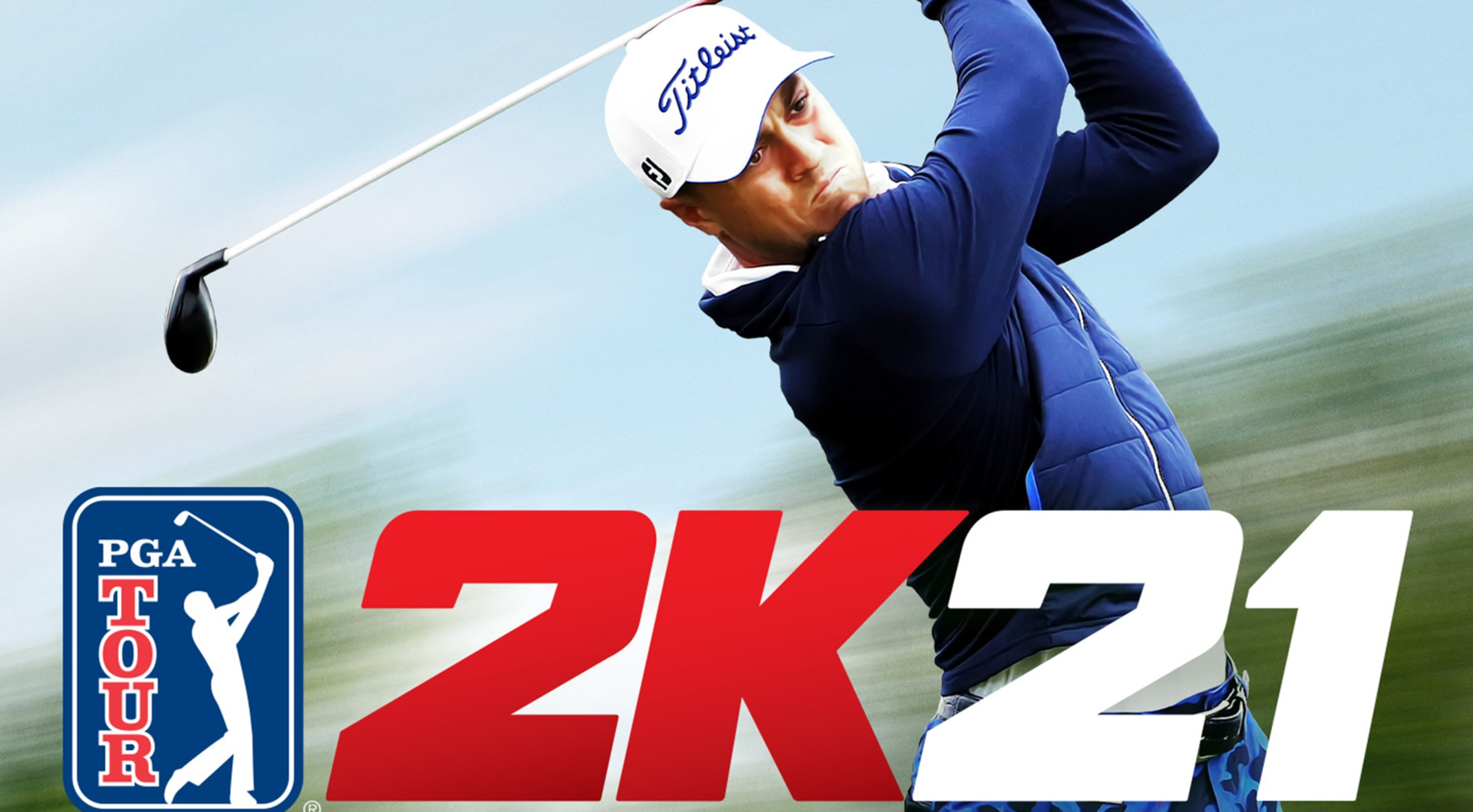 PGA Tour 2K21 Free Download
