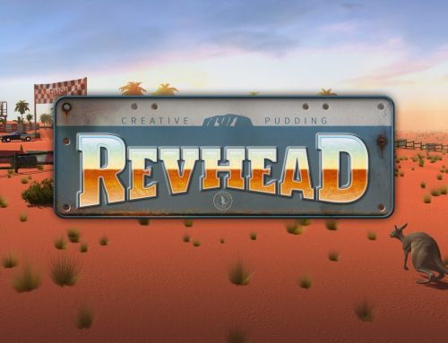Revhead – Convertible Pack Free Download
