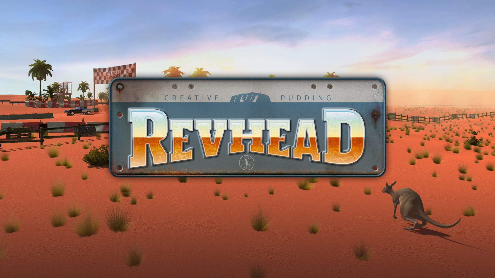 Revhead - Convertible Pack Free Download