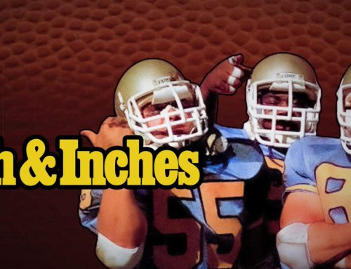 4th & Inches Free Download
