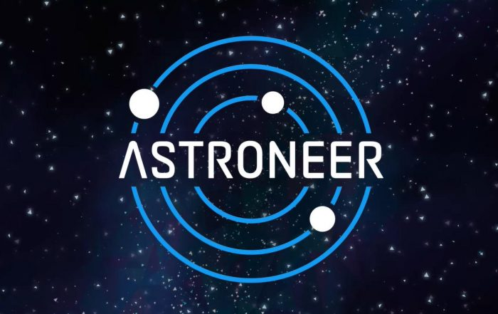 ASTRONEER - The Mission, Power, & Compass Free Download