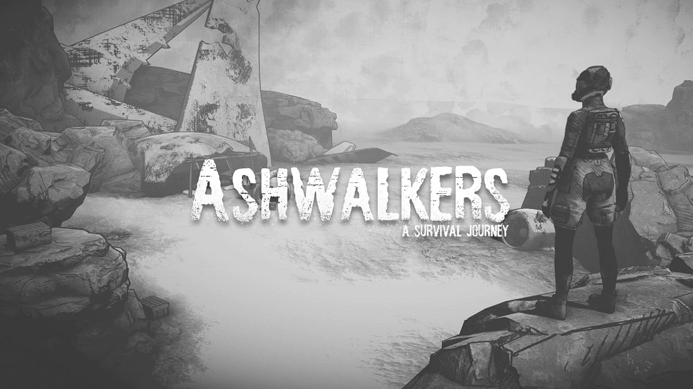 Ashwalkers Free Download