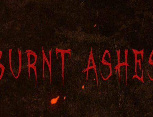 BURNT ASHES Free Download