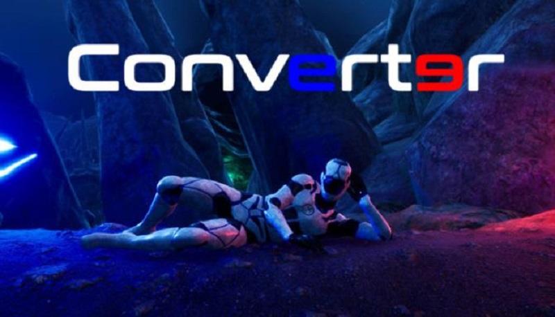 Converter Free Download