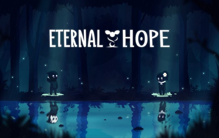 Eternal Hope Free Download