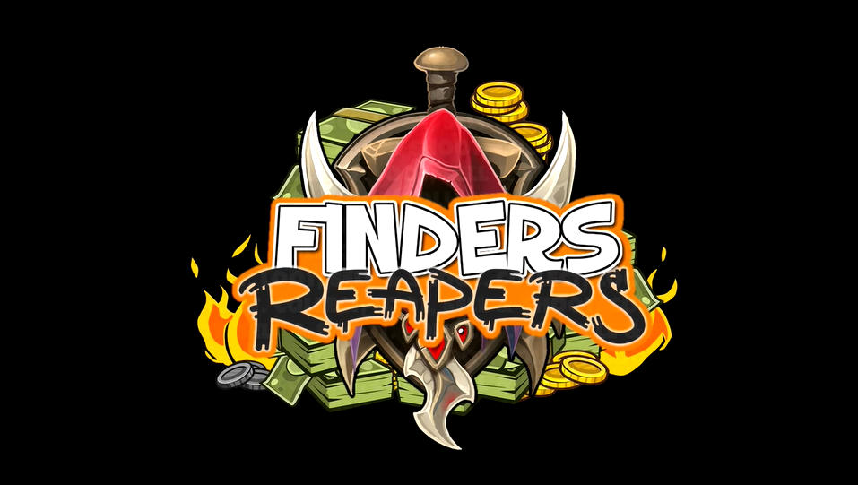 Finders Reapers Free Download