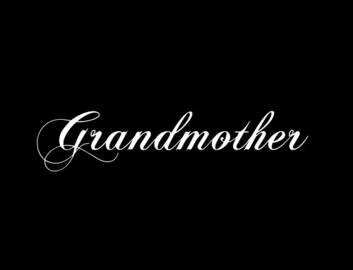 Grandmother Free Download