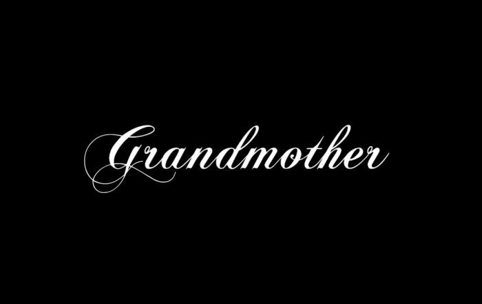 Grandmother Free Download