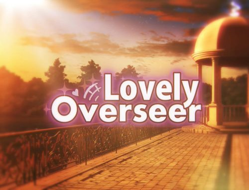 Lovely Overseer Free Download