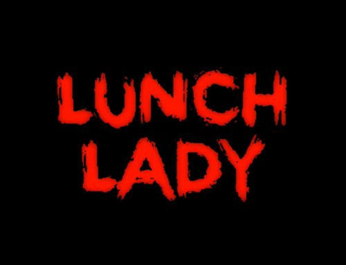 Lunch Lady Free Download
