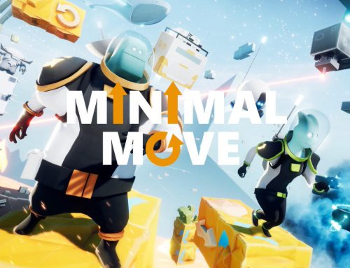 Minimal Move Free Download