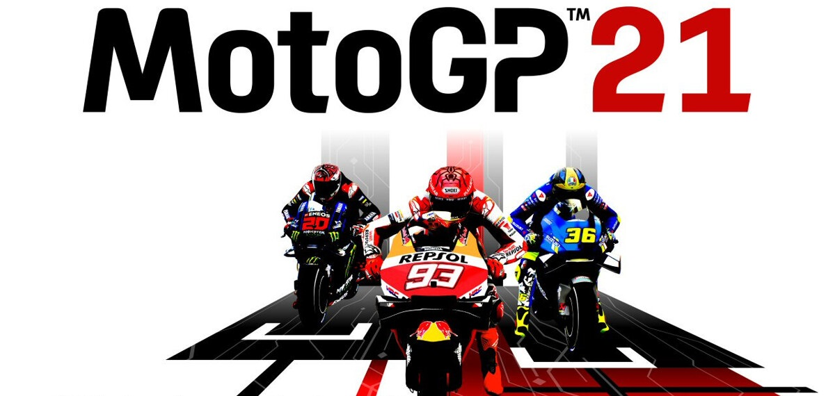 MotoGP 21 Free Download