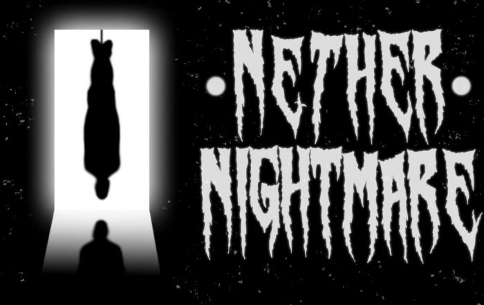 Nether Nightmare Free Download