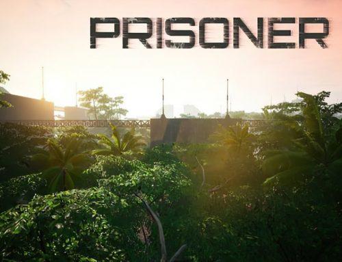 PRISONER 17 Free Download