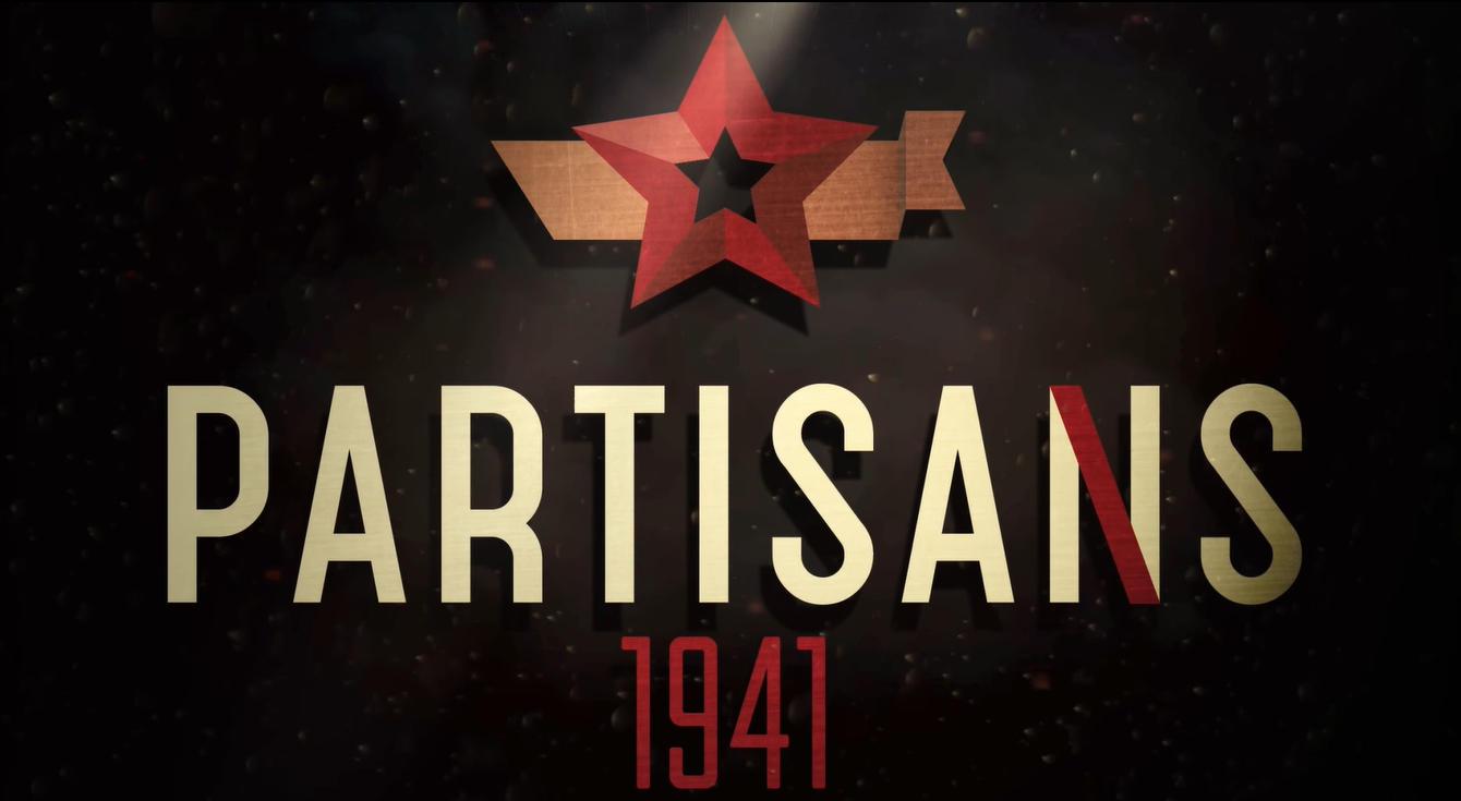 Partisans 1941 Free Download