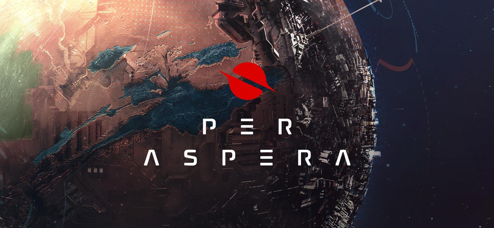 Per Aspera - Logistics Free Download