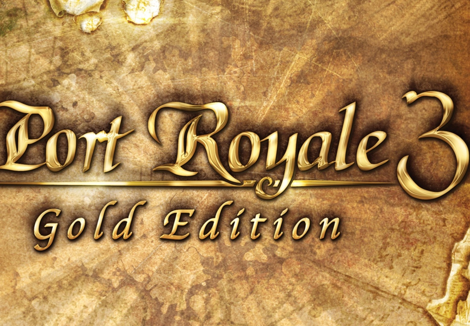 Port Royale 3 Gold Edition Free Download