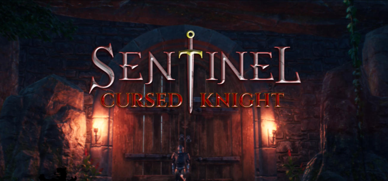Sentinel Cursed Knight Free Download