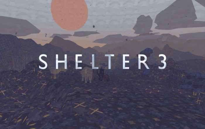 Shelter 3 Free Download