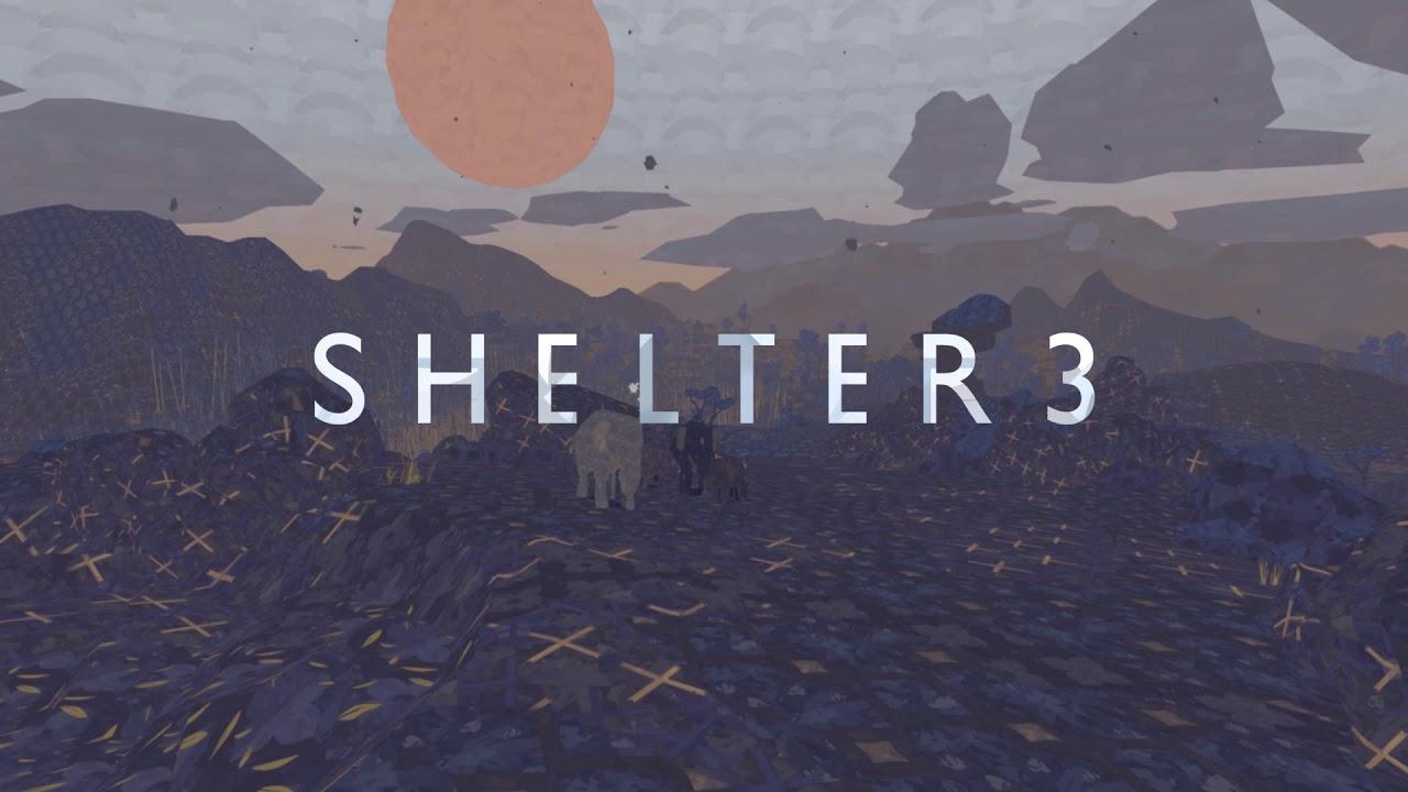 Shelter 3 Free Download