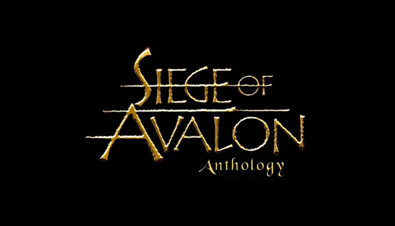 Siege of Avalon Anthology Free Download