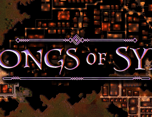 Songs of Syx Free Download