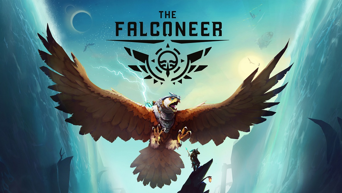 The Falconeer - The Hunter Free Download
