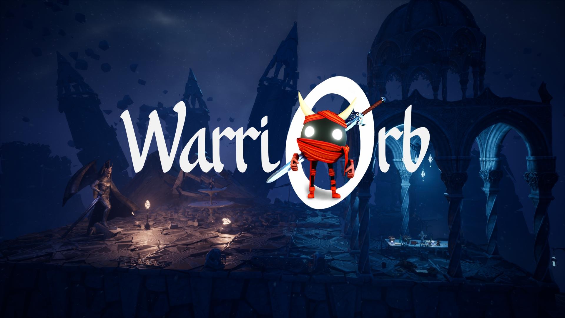 WarriOrb v1.3.1 Free Download