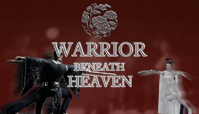 Warrior Beneath Heaven Free Download