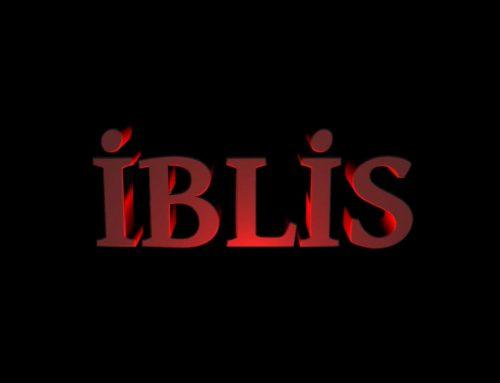 iBLiS Free Download
