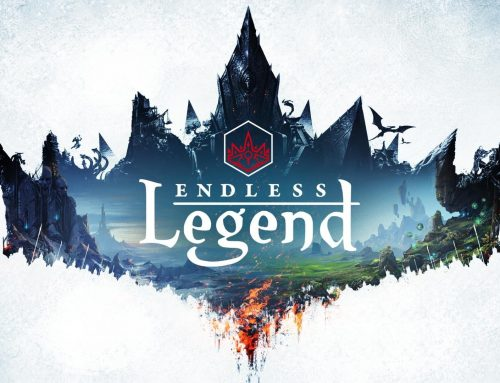 Endless Legend™ – Monstrous Tales Free Download