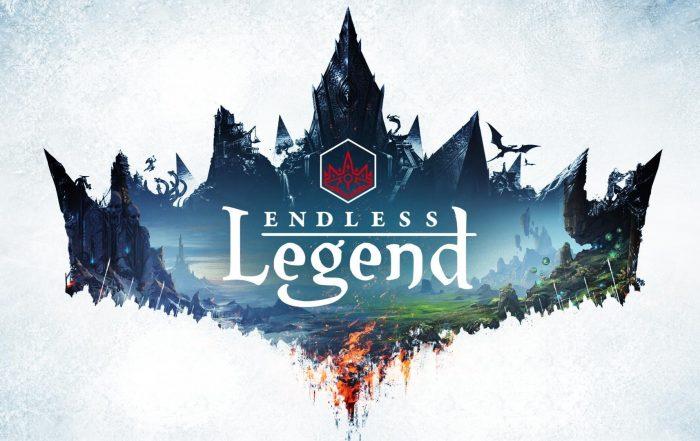Endless Legend™ - Monstrous Tales Free Download